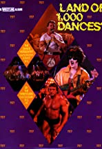 The Wrestlers: Land of a Thousand Dances