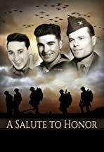A Salute to Honor