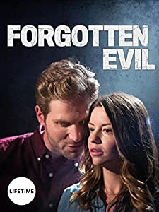 Watch my movie trailer Forgotten Evil [1280x544]