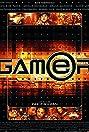 Gamer (2001) Poster
