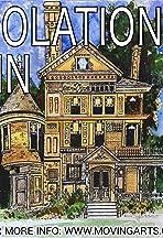 Isolation Inn