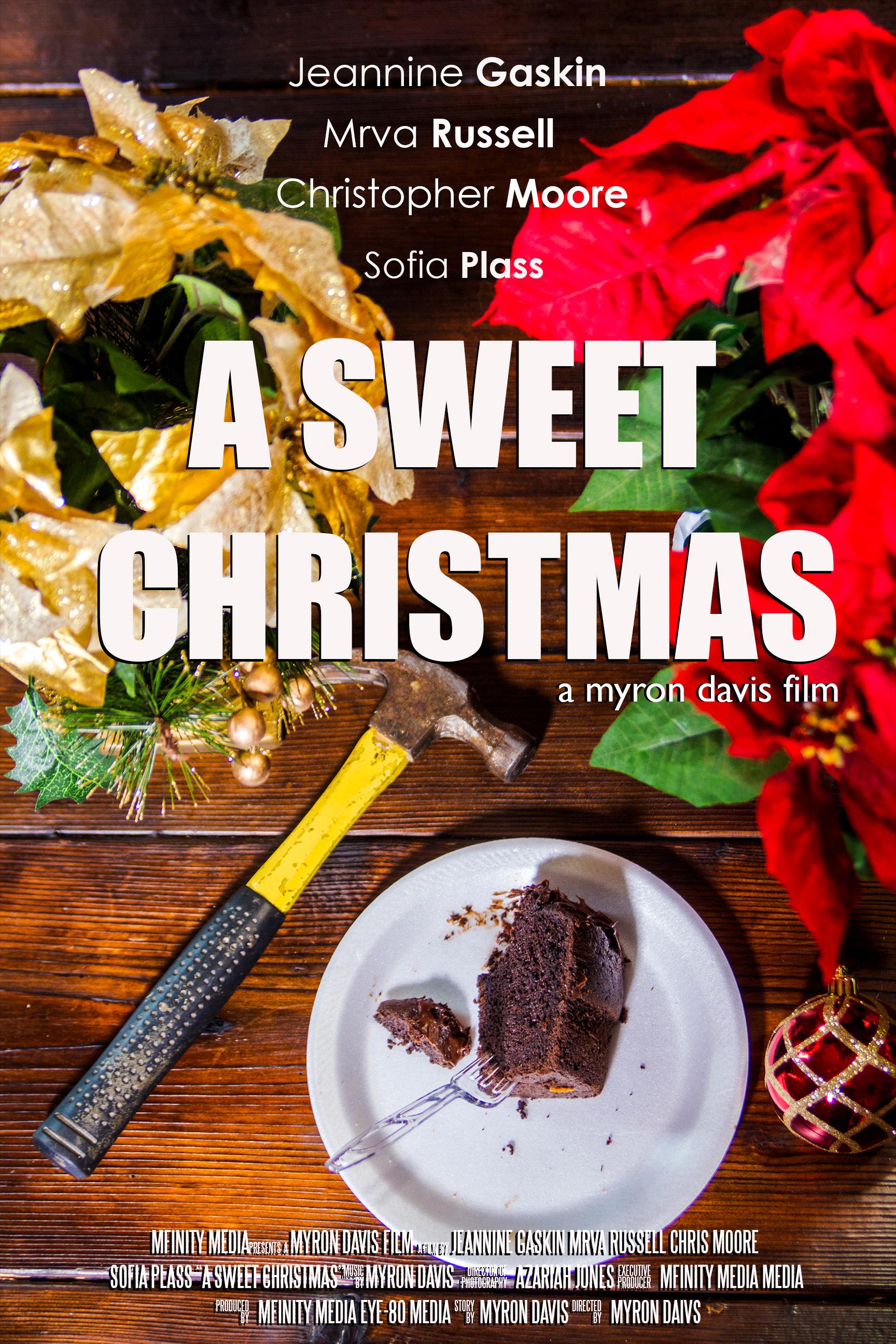 Sweet Christmas.Sweet Christmas 2016 Imdb