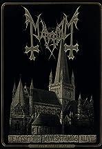 Mayhem: De Mysteriis Dom Sathanas Alive