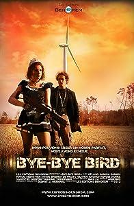 Movie Store bestsellers Bye-Bye Bird [1280x800]