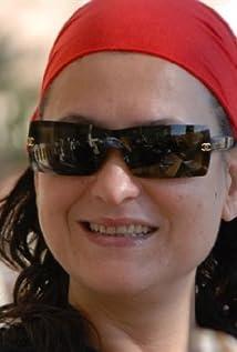 Antonia Nava Picture