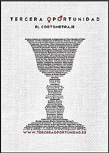 Most downloaded movies 2017 Tercera oportunidad [movie]