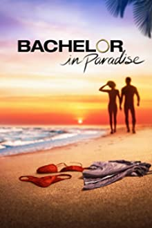 Bachelor in Paradise (2014– )