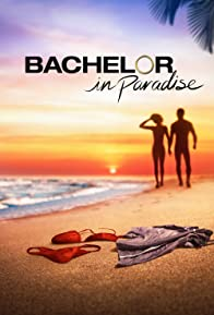 Primary photo for Bachelor in Paradise