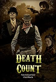 Death Count Poster