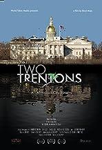 Two Trentons
