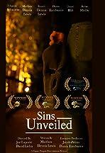 Sins Unveiled