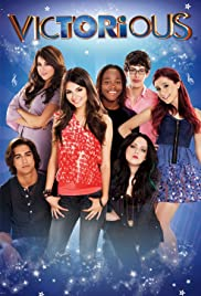 Victorious (20102013) Free Movie M4ufree