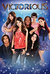 Primary photo for Victorious