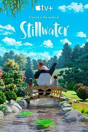 Where to stream Stillwater