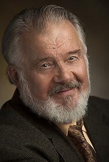 John Quick Picture