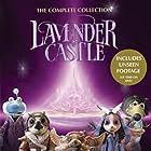 Lavender Castle (1999)