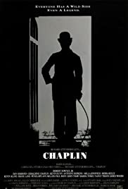 Chaplin (1992) 720p