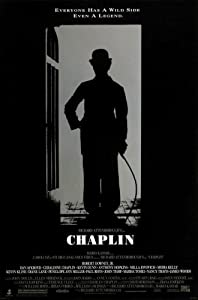 Chaplin none