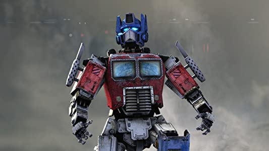 Download the Optimus Prime in Titanfall full movie tamil dubbed in torrent