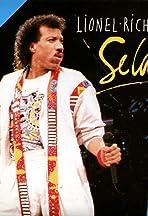 Lionel Richie: Se La