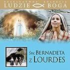 Lourdes (2000)