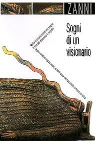Sogni di un visionario (1993)
