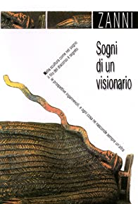 Primary photo for Sogni di un visionario