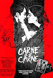 Carne de tu carne (1983) Poster - Movie Forum, Cast, Reviews