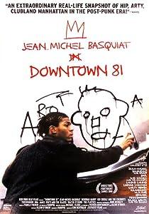 Website free movie downloads New York Beat Movie [4K
