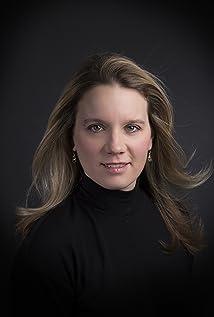 Grace Davidson Picture
