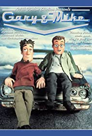 Gary & Mike (2001)