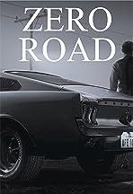 Zero Road