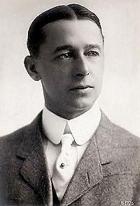 Primary photo for William Collier Sr.