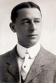 William Collier Sr. Picture