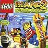 Lego Island 2: The Brickster's Revenge (2001)