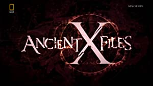 Where to stream Ancient X-Files