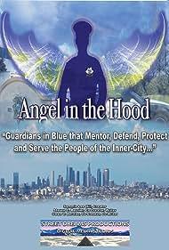Angel in the Hood