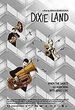 Dixie Land