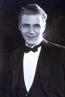 Werner Pittschau Picture