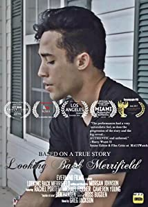 Movie list 2017 free download Looking Back Merrifield by none [QHD]