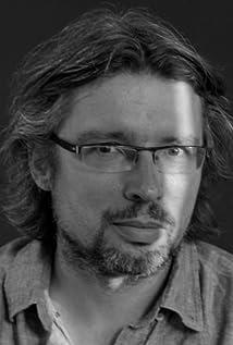 Adam Bajerski Picture