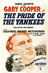 Top websites for free movie downloads The Pride of the Yankees Ira Sachs [hd1080p]