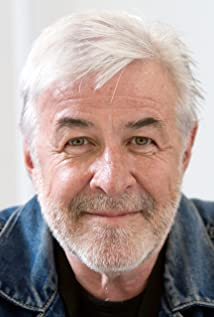 Jim Byrnes Picture