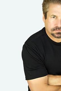 John Melendez Picture