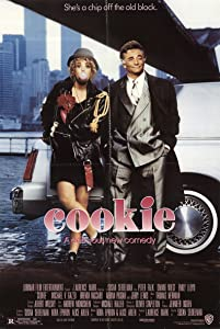 Best movie downloads Cookie by Nora Ephron [360p]