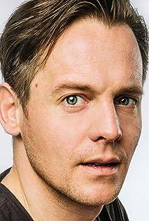 Johannes Zirner Picture