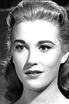 Cynthia Patrick
