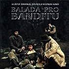 Balada pro banditu (1979)