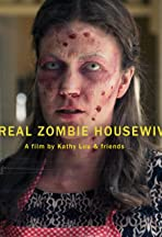 The Real Zombie Housewives