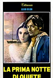 Indian Summer(1972) Poster - Movie Forum, Cast, Reviews